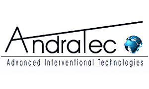 AndraTec