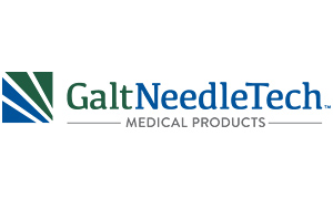 GaltNeedleTech