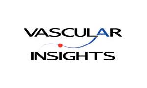 Vascular Insights