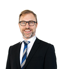 Henrik Nyman