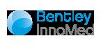 Bentley InnoMed