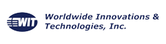 Worldwide Innovations & Technologies, Inc.