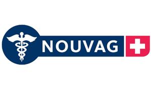 Nouvag logo