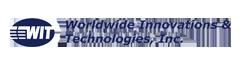 Worldwide Innovations & Technologies, Inc.