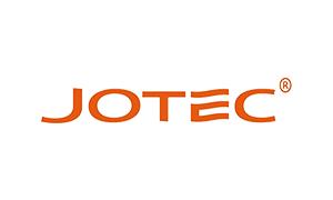Jotec logo